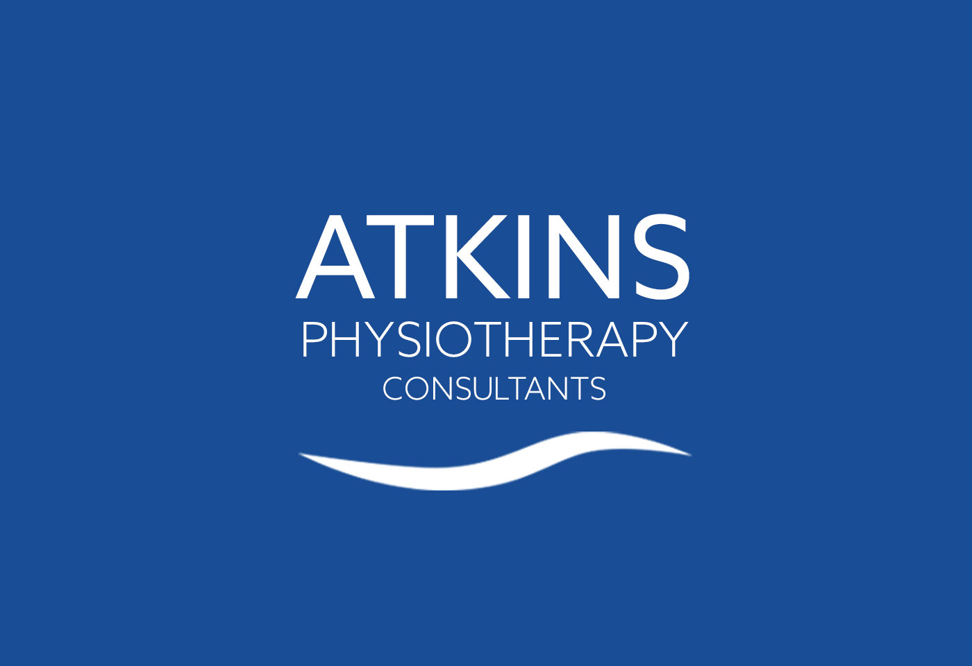 Atkins Physiotherapy