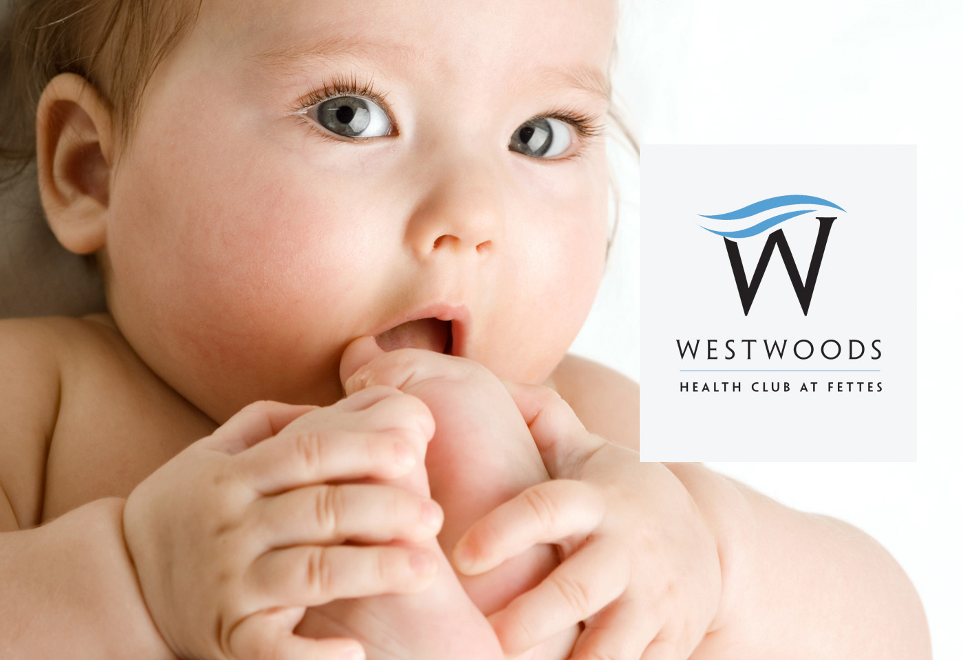 Westwood Health Club