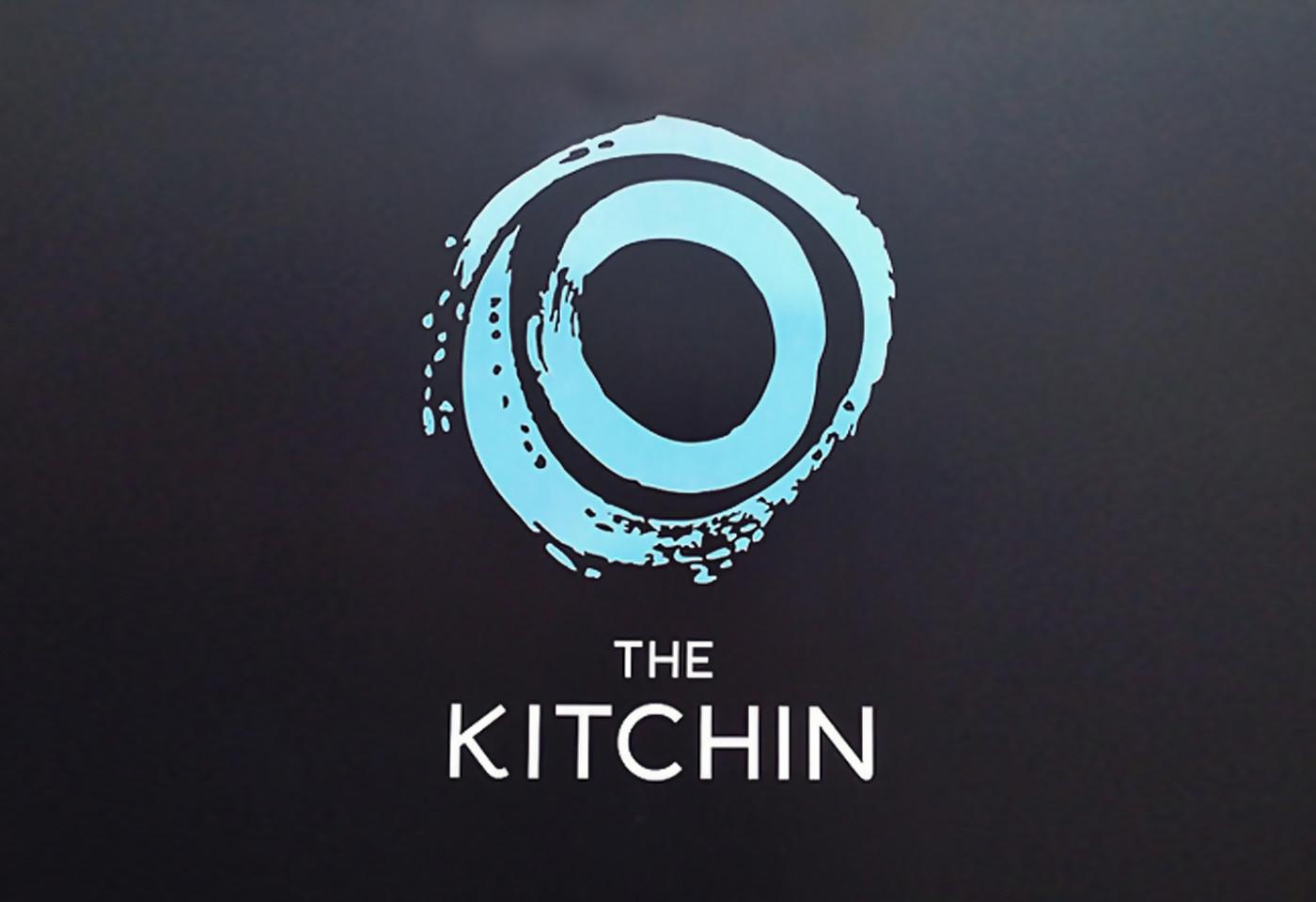 The Kitchen / Castle Terrace