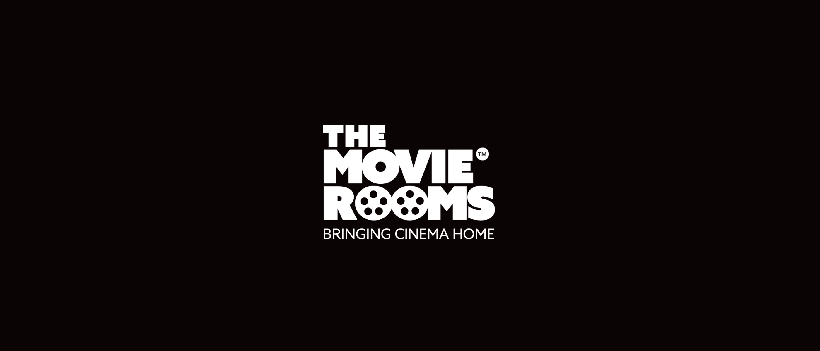 The Movie Rooms