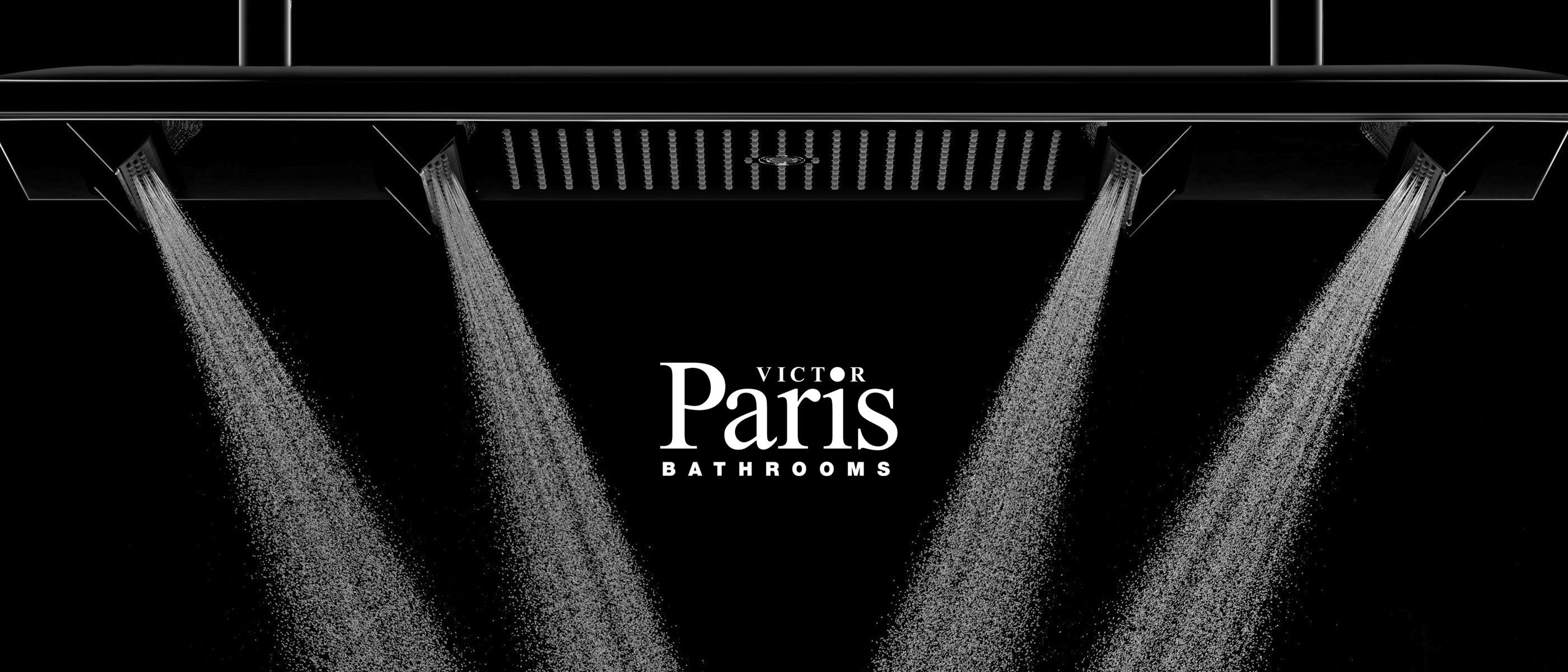 Victor Paris