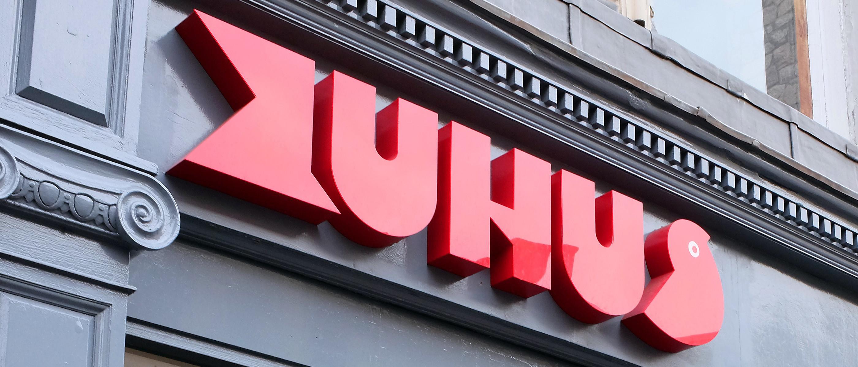 ZUHUS